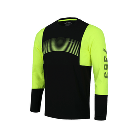 Playera-Too-Good-Ciclismo-10200-Negro