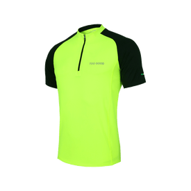 Playera-Too-Good-Ciclismo-10210-Verde