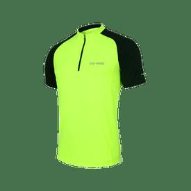 Playera-Too-Good-Ciclismo-10210-Verde
