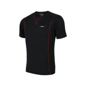 Playera-Too-Good-Ciclismo-10211-Negro