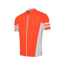 Playera-Too-Good-Ciclismo-10213-Naranja