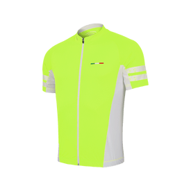 Playera-Too-Good-Ciclismo-10213-Verde