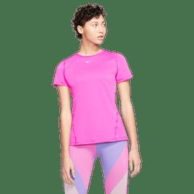 Playera-Nike-Fitness-Pro--Mujer