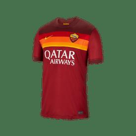 Jersey-Nike-Futbol-AS-Roma-Local-Fan-20-21