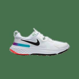Tenis-Nike-Correr-React-Miler