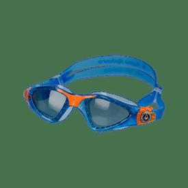 Goggles-Aqua-Sphere-Natacion-Kayenne-Niño