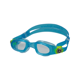 Goggles-Aqua-Sphere-Natacion-Moby-Niño