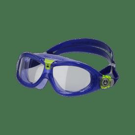 Visor-Aqua-Sphere-Natacion-Seal-Niño
