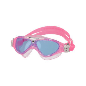 Visor-Aqua-Sphere-Natacion-Vista-Niña