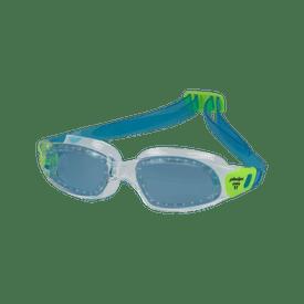 Goggles-Michael-Phelps-Natacion-Tiburon-Niño