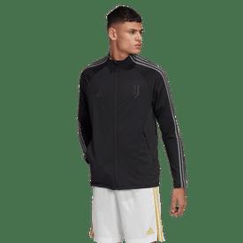 Chamarra-Adidas-Futbol-FI4884-Negro