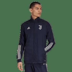 Chamarra-Adidas-Futbol-FR4286-Multicolor