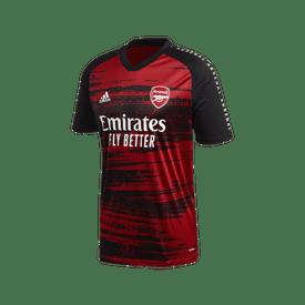 Jersey-Adidas-Futbol-FH7895-Cafe