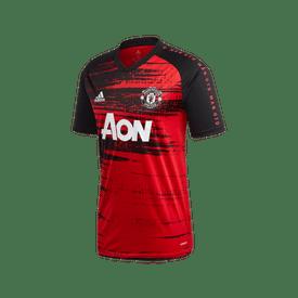 Jersey-Adidas-Futbol-FH8551-Multicolor