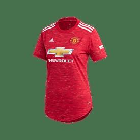 Jersey-Adidas-Futbol-FM4279-Multicolor