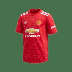 Jersey-Adidas-Futbol-FM4292-Multicolor