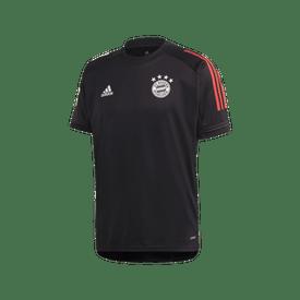 Jersey-Adidas-Futbol-FR5367-Negro