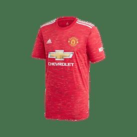 Jersey-Adidas-Futbol-GC7958-Multicolor
