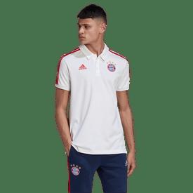 Polo-Adidas-Futbol-FR3973-Multicolor