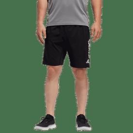 Short-Adidas-Fitness-FL4469-Negro