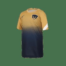 Playera-Nike-Futbol-Pumas-Niño