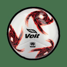 Balon-Voit-Futbol-Loxus-II
