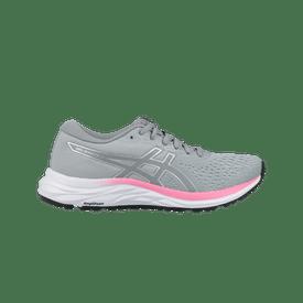 Tenis-Asics-Correr-1012A562.022-Negro