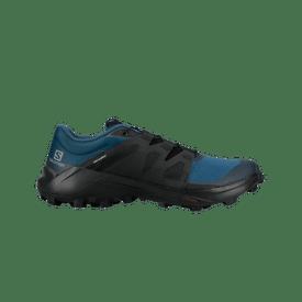 Tenis-Salomon-Correr-L41116900-Azul