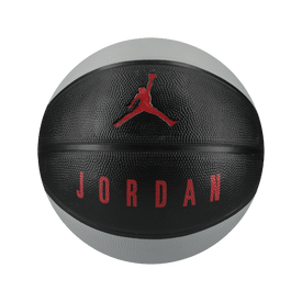 Balon-Jordan-Basquetbol-J.000.1865.041.07-Gris