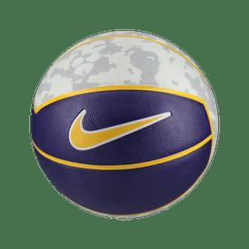 más lejos bandera cantidad  Balones Nike: Mejores Modelo y Precios | En Martí®