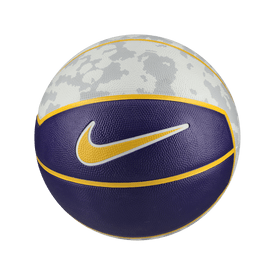 Balon-Nike-Basquetbol-N.000.2784.936.07-Blanco