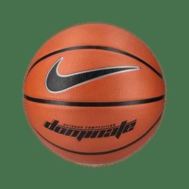 Balon-Nike-Basquetbol-N.KI.00.847.06-Amarillo