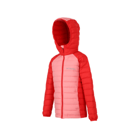 Chamarra-Columbia-Infantiles-1802931-Rojo