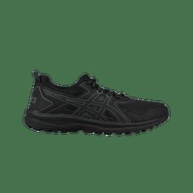 Tenis-Asics-Correr-1012A566.001-Negro