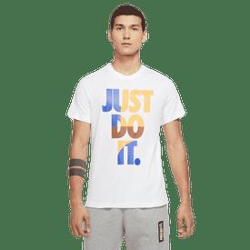 Playera-Nike-Casual-CU7385-100-Blanco