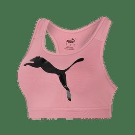 Sujetador-Deportivo-Puma-Fitness-519158-35-Rosa
