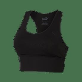 Sujetador-Deportivo-Puma-Fitness-519469-01-Negro