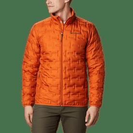 Chamarra-Columbia-Campismo-1875902820-Naranja