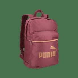 Mochila-Puma-Accesorios-077374-04-Rojo
