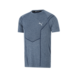 Playera-Puma-Fitness-518985-04-Azul