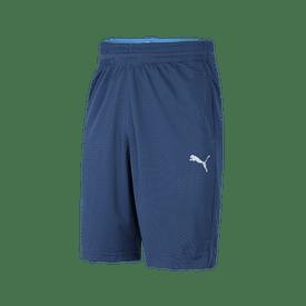 Short-Puma-Fitness-518986-03-Azul