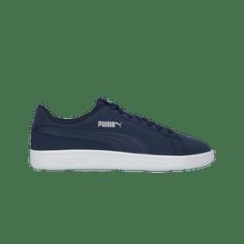 Tenis-Puma-Casual-365160-15-Azul