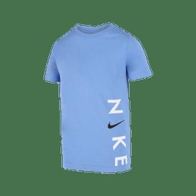 Playera-Nike-Casual-Niño