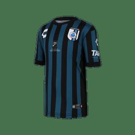 Jersey-Charly-Futbol-Queretaro-Visita-Fan-20-21-Niño
