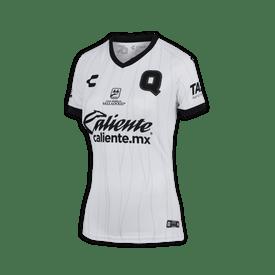 Jersey-Charly-Futbol-Queretaro-Local-Fan-20-21-Mujer