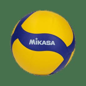 Balon-Mikasa-Voleibol-V330W-Amarillo