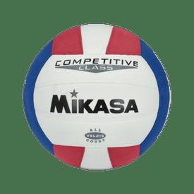 Balon-Mikasa-Voleibol-VSL215-USA-Azul