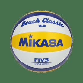 Balon-Mikasa-Voleibol-VXL30-Azul
