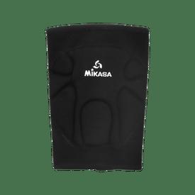 Rodilleras-Mikasa-Voleibol-832SR-Negro