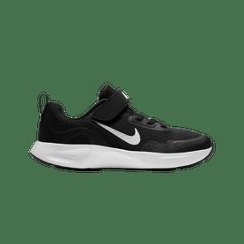 Tenis-Nike-Casual-WearAllDay-Niño